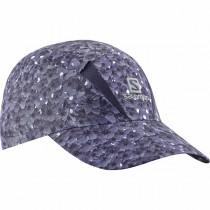 Salomon Xa Cap Nightshade Grey