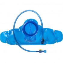 Camelbak Lumbar Antidote 2L Blå