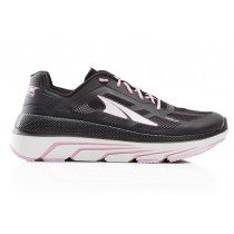 Altra Duo Women's Black/Pink