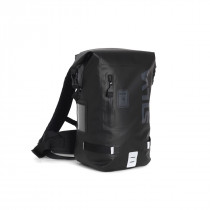 Silva Access 18wp Backpack-Black