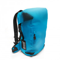 Silva Access 25wp Backpack-Blue