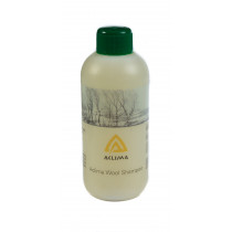 Aclima Wool Shampoo 300ML