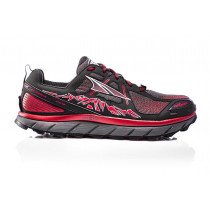 Altra Lone Peak 3.5 Men's Red