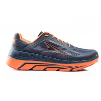 Altra Duo Men's Orange