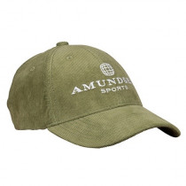 Amundsen Sports Concord Cap Earth