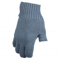 Amundsen Sports Finger Gloves Faded Navy