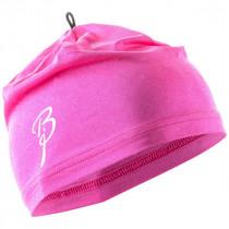 Bjørn Dæhlie Hat Enter Pink Glo OZ