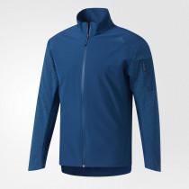 Adidas Supernova Storm Jacket Men's Blue Night