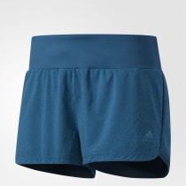 Adidas Supernova Glide Shorts Women's Petnit