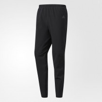 Adidas Response Shell Pant Men's Black