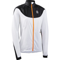 Bjørn Dæhlie Jacket Raw Summer Wmn Bright White/Black