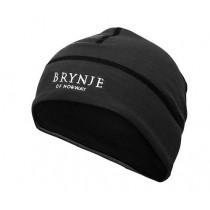 Brynje Super Thermo Hat Black