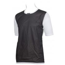 Brynje Super Thermo T-Shirt W/Windcover White