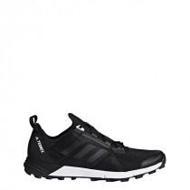 Adidas Terrex Agravic Speed Core Black/Core Black/Core Black