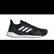 Adidas Solar Glide ST M Core Black/FTWR White/Grey Three