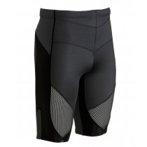 CW-X Stabilyx Ventilator Shorts Black