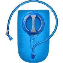 Camelbak Drikkebeholder Crux1.5l Reservoir Blå 1.5L