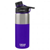 Camelbak Drikkeflaske Chute Vacuum Insulated Fiolett 0,6L