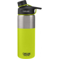 Camelbak Drikkeflaske Chute Vacuum Insulated Lime 0,6L
