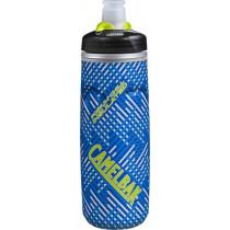 Camelbak Drikkeflaske Podium chill Cayman 0,6L