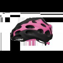 Catlike Mixino Black-Pink Matt
