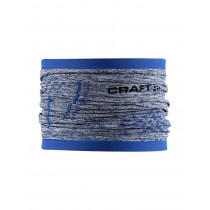 Craft Active Comfort Neck Warmer Thunder