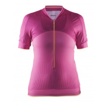 Craft Belle Jersey SS Women's Smoothie