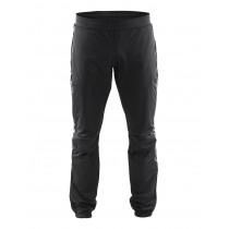 Craft Intensity Pants Men's Black