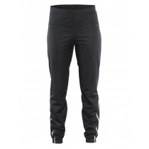 Craft Intensity Pants Women's Black