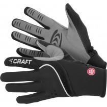 Craft Power Ws Glove Black/White