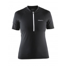 Craft Velo Jersey Women's Black