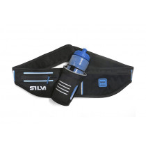 Silva Distance Frost Hydration Belt