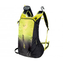 Dynafit Speedfit 28 Black/Neo Yellow