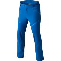 Dynafit Mercury Pro WST Men's Pant Voltage