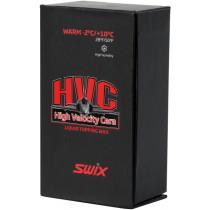 Swix Fc85l Hvc 2.0 Warm,  -2c/+10c, 50ml