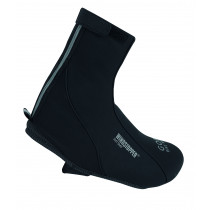Gore Bike Wear Road SO Thermo Overshoes Black