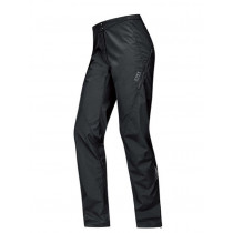 Gore Bike Wear Element Lady Windstopper Active Shell Pants Black