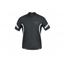 Gore Bike Wear Power 2.0 Jersey Black