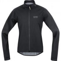 Gore Bike Wear Power Gore-Tex Active Jacket Black