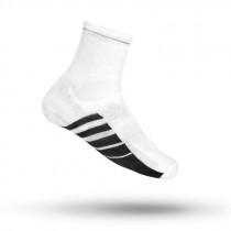 Gripgrab Primavera Cover Sock White