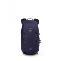 Osprey Hikelite 18 Elderberry Purple