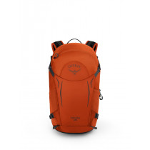 Osprey Hikelite 26 Kumquat Orange