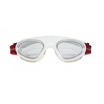 Huub Aphotic Photochromic Lens,White Frame