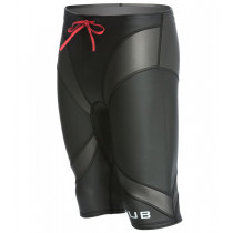 Huub Alpha Buoyancy Short Sort