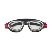 Huub Aphotic Photochromic Lens, Black Frame