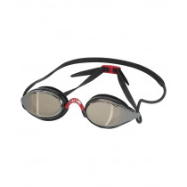 Huub Brownlee Goggle-Blk/Blk W/Dark Lens