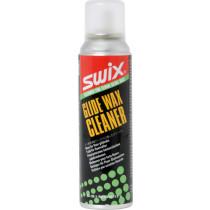 Swix I84 Cleaner,Fluoro Glidewax 150m