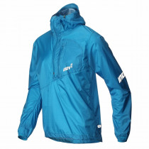 Inov-8 At/C Stormshell Hz M Blue