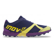 Inov-8 Terraclaw 220 Navy/Lime/Purple