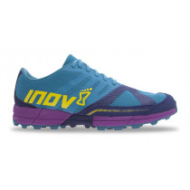 Inov-8 Terraclaw 250 Teal/Navy/Purple
